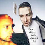 djayke vs. Marteria - Zum Glück In Die Zukunft 2.0