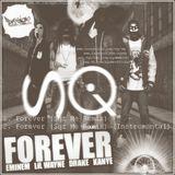 Drake, Kanye West, Lil Wayne, Eminem - Forever (Sqz Me Remix) FREEBIE
