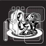 Derbe Taktiker 04.06.12 - Live at Hop Hop... Rin In Kop.mp3