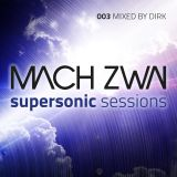 Supersonic Sessions 003