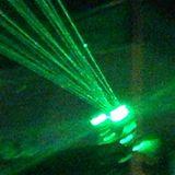 Space Capsule 03-23-12 - SXSW 2012