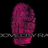 Groove City Radio Mix