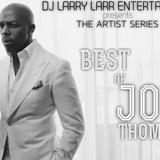 Best of Joe Thomas