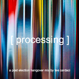processsing (a post election hangover mix)