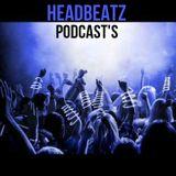 Podcast Beatz #004