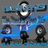 The Musical Yearmix 2K13 (T.M.Y.M.2K13)