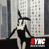 SYNC Sessions