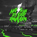 2rude4u - Trap for Moskva River Runers 30'