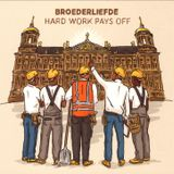 Dutch R&B part 5  juli 2016