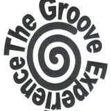 Centerdeejay Radio presents - Groove Experience with Dj Wise episode #1