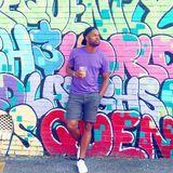 LA Darius Hip Hop Mix May 2018