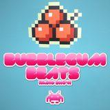 Bubblegum Beats #40