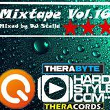 DJ Stella - Mixtape Vol.16
