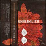 UNHEIMLICH C60 by Moahaha
