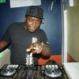 ANOTHER LEVEL VOL 4 - DJ MWASS