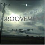 NERD SHOW x AGENT J // 16SEP12