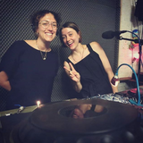 High Power FM #17 with Toni Yotzi and Kate Miller 17.07.2018