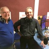 TW9Y 23.11.17 Hour 2 The Revd Canon Andrew Mayes Special with Roy Stannard on www.seahavenfm.com