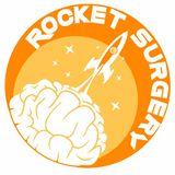 Rocket Surgery Super Quiz #4