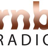Rnb RADIO pt4