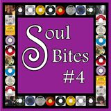 Soul Bites... #4