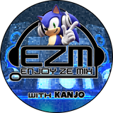 Enjoy Ze Mix October 2016