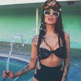 New Electro & House 2016 Party Mashup, Bootleg, Remix Dance Mix