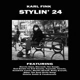 Karl Fink - Stylin' 24