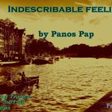 Indescribable Feelings (Best of 2014)