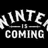 Winter is Coming mix by Vs