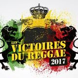 Studio One - Résultats Victoires du Reggae 2017 & Youthman Skankers - 09.02.2017