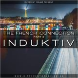 Induktiv - The French Connection | Part 6