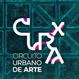 Set ao vivo - Cura X - Aniversário de Belo Horizonte
