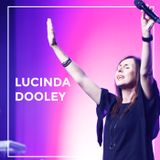 Lucinda Dooley 25 Sep