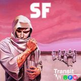 Transit.FM Mix - July 14, 2017