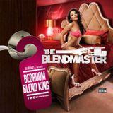 """Bedroom Blend King """"Listening Session"""""""
