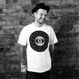 Adam Shelton @ The Warehouse Porject 008 - 10-2012