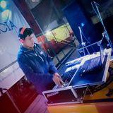 Las Previas (Mix Bar Live set)