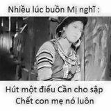 NST - Căng Não - SẬP (SML) - Hùng Bé On The Múc ^^!