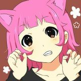 Re:animation 公募MIX
