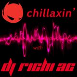 sonido latino - episode 14 Chillaxin' with Dj Richi AC