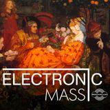 February 2016 Electronic Mass radio show with Tim Larke Radio Nova Lujon