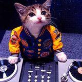 Funky Soul Disco - Mix
