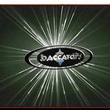 Baccardi's DJ Glenn, Gert 15-12-1995 Cassette> Retro!!