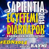 #EDN2014