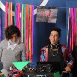 Daniela Garcia - Encuentro de Radialistas Feministas en Mar del Plata