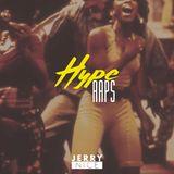 Hype Raps