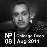 NP08 Chicago Deep (Aug 2011)