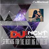 DJ Mag Next Generation  ///  Da Payk