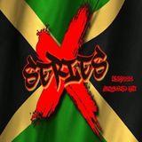 LION UK - XSM002 - junglednb mix